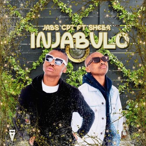 Jabs CPT – Injabulo ft. Shella