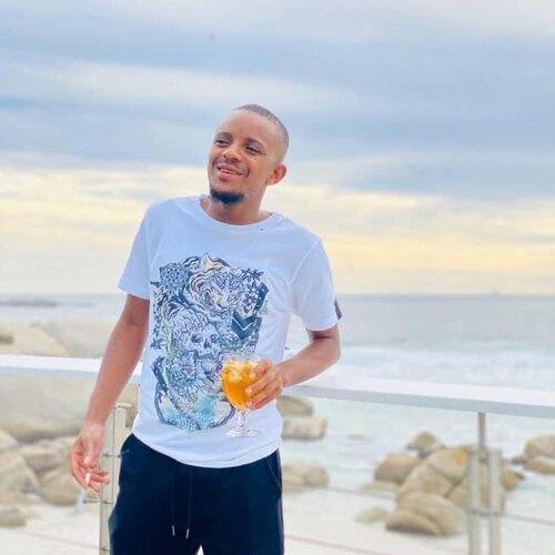 Kabza De Small & Josiah De Disciple ft. MDU aka TRP – Zula Zula Mp3 Download