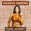 Khanya Greens – Mamgobozi ft. Fresh Da Real & DJ Big Sky Mp3 Download
