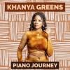 Khanya Greens – Remember ft. Big Tea & Eish Dee Mp3 Download