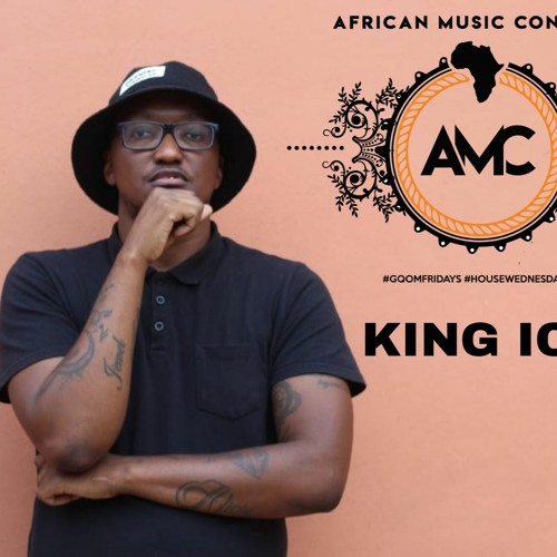 King Ice (Nakedboys) – Ma'Ayisi 2.0 Mp3 Download