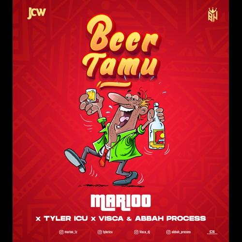 Marioo, Tyler ICU & Abbah ft. Visca – Beer Tam Mp3 Download