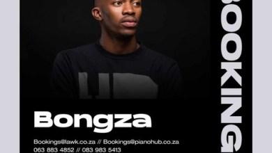 MDU aka TRP & Bongza ft. Boohle – Sisonke Mp3 Download