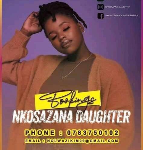 Nkosazana Daughter ft. Soa Mattrix, DJ Maphorisa & Mas Musiq – Umama Akekho Mp3 Download