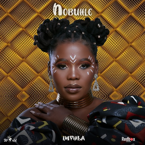 Nobuhle – Fire ft. Mpho Wav Mp3 Download