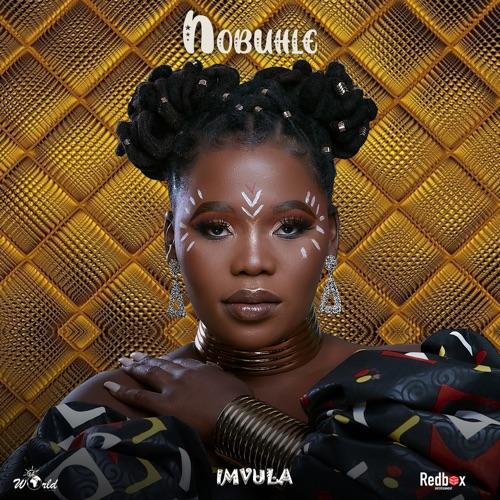 Nobuhle – Nkiya Nkiya Mp3 Download