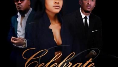 Nqobile Gumede ft. Vista & DJ Catzico – Celebrate Mp3 Download