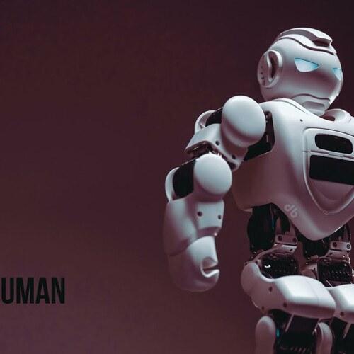 Pro-Tee – I'm Not Human (Original Mix) Mp3 Download