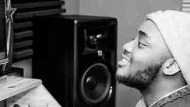 Soa Mattrix – Abafana Bomdantso (Vocal Mix) ft. Lamcrary & Boohle Mp3 Download
