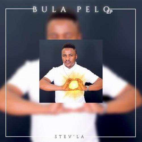 Stev'la ft. Jay Swagg, Deekay 411, Mbalie, Quayr Musiq & Voicevolt – Twa! Mp3 Download
