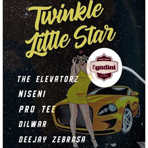 The Elevatorz ft. Pro Tee, Deejay Zebra SA, Niseni & Dilwar – Twinkle Little Star Mp3 Download