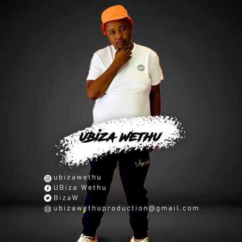 uBiza Wethu & Gaz – Let Them Talk