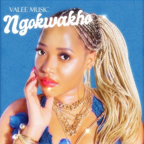 Valee Music – Ngokwakho Mp3 Download