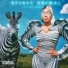 Victoria Kimani & Priddy Ugly – Diamonds Mp3 Download