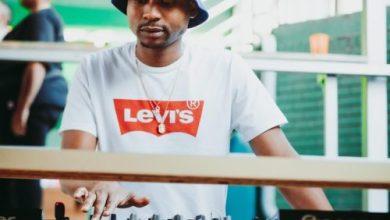 Visca ft. Kabza De Small, DJ Maphorisa, Sir Trill & Daliwonga – Maboko Mp3 Download