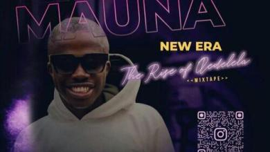 Zimi Mauna – New Era (The Rise Of Qedelela Mixtapes) Mp3 Download