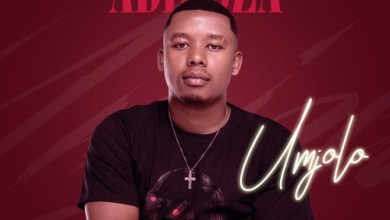 Abidoza ft. Cassper Nyovest & Boohle – Umjolo Mp3 Download