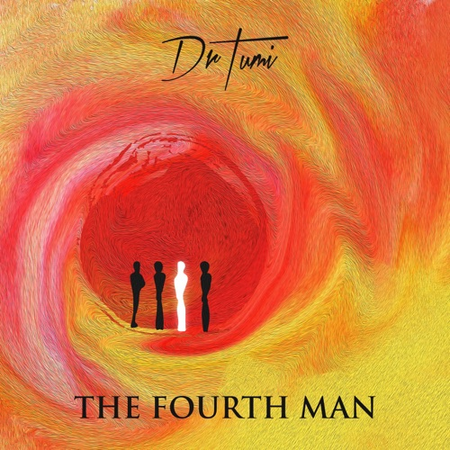 Dr Tumi – The Fourth Man Mp3 Download