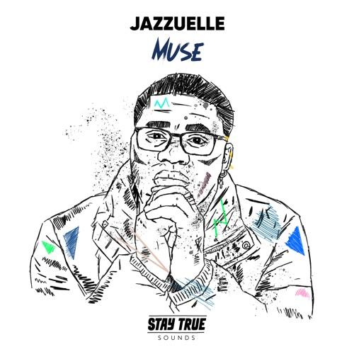 Jazzuelle – Hashashin ft. Atjazz