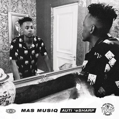 Mas Musiq ft. Seekay & Young Stunna – Ama Bozza Mp3 Download