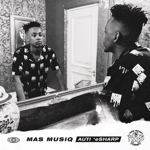 Mas Musiq ft. Vyno Miller & Hypesoul – Kamela Mp3 Download