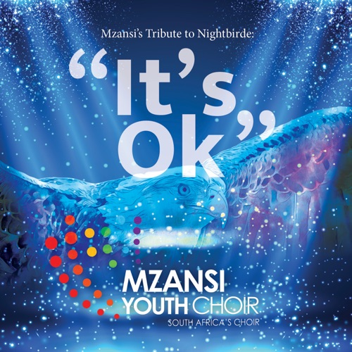 Mzansi Youth Choir – It's Ok