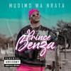Prince Benza ft. Team Mosha - Modimo Wa Nrata Mp3 Download