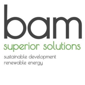 bam superior solutions