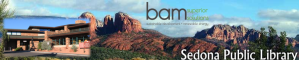 BAM Superior Solutions to deliver 170kW Solar Power System for Sedona Public Library