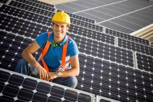 BAM Solar Engineering