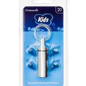 Crescendo Kids