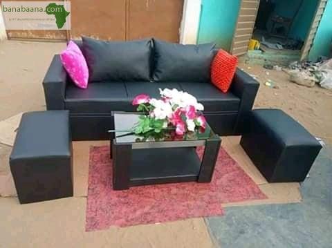 mobilier meuble de salon en solde