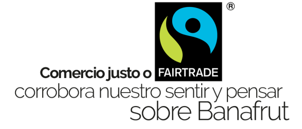BfTtleFairtrade_05