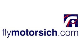 Fly Motorsich