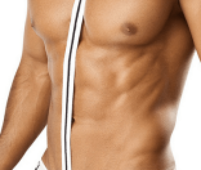 Ppu Chippendales Tuxedo Thong Chippendales Tuxedo Thong