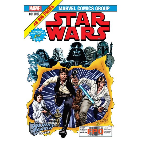 preorder-star-wars-1-2015-heroes-haven-giant-size-x-men-exclusive