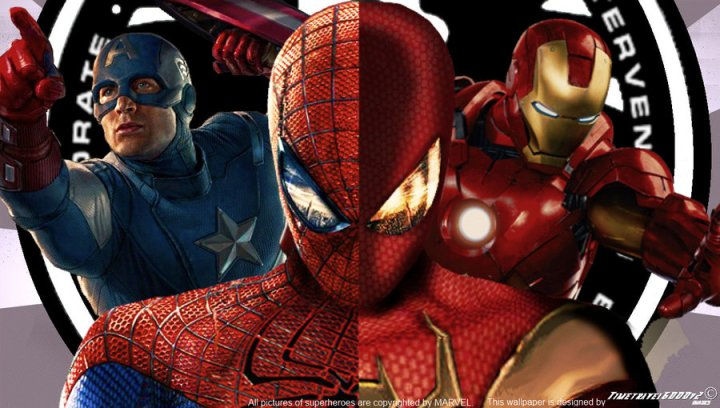 spider-civilwar