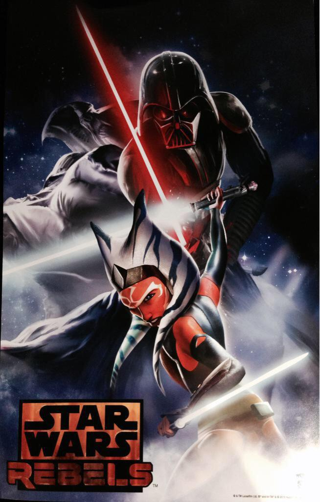 star-wars-rebels-2a-temporada-poster-foto