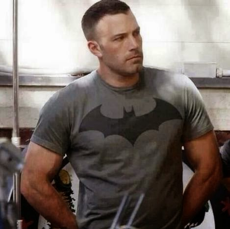 ben-affleck-batman-t-shirt-pagespeed-ce-cfzq-utik_