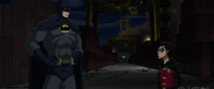 batman-bad-blood-screenshot