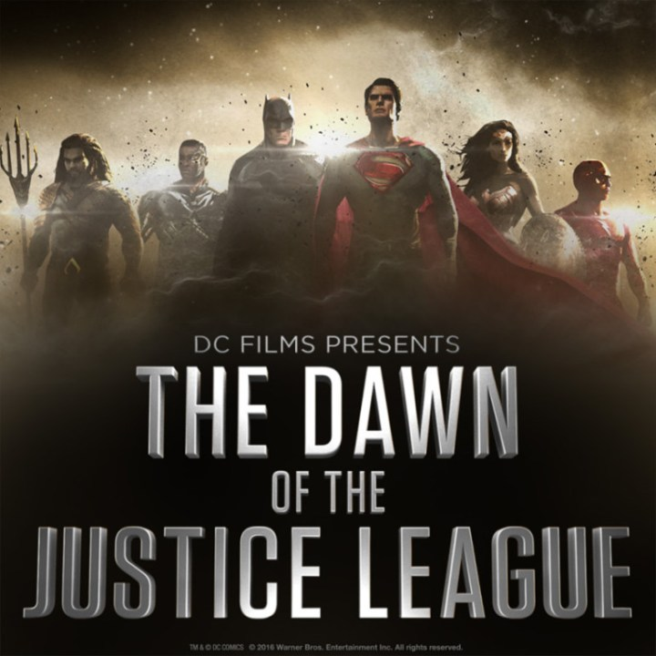 dawn-of-the-justice-league-wb