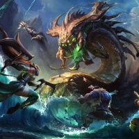 Como Jogar: League of Legends | manual do iniciante