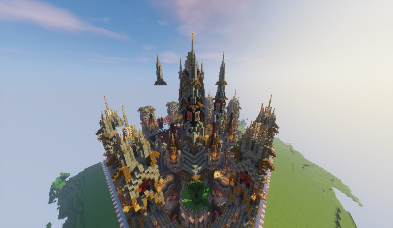 Minecraft Pet Mod Download Free