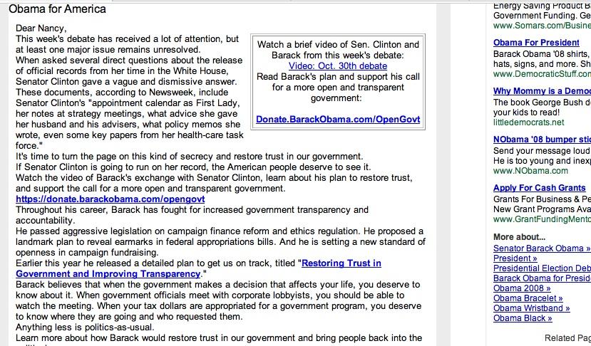 obama_email.JPG