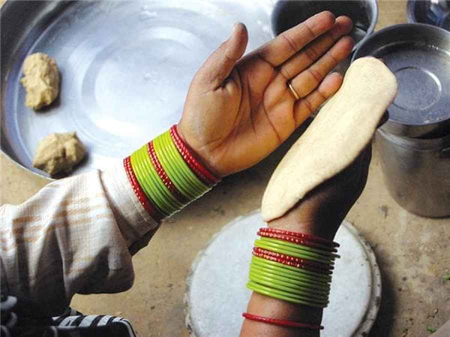 Learn authentic Indian cooking with home chefs