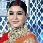 SINDOOR or MAANG TIKA: Why Indian Women put in their Maang?