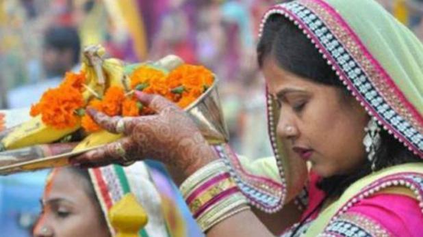 Thekuas, Chhath Puja, BananiVista