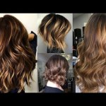 5 trendy hair colour codes to start your New Year