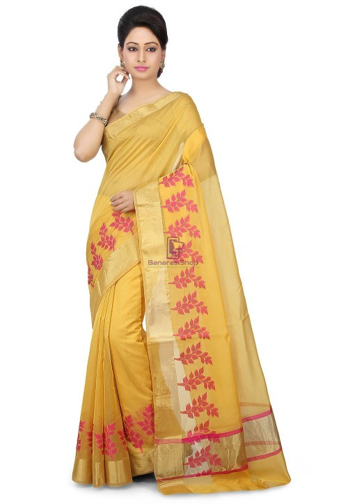 BanarasiShop : Buy Banarasi saree Suit Dupatta Online at 50% off 73