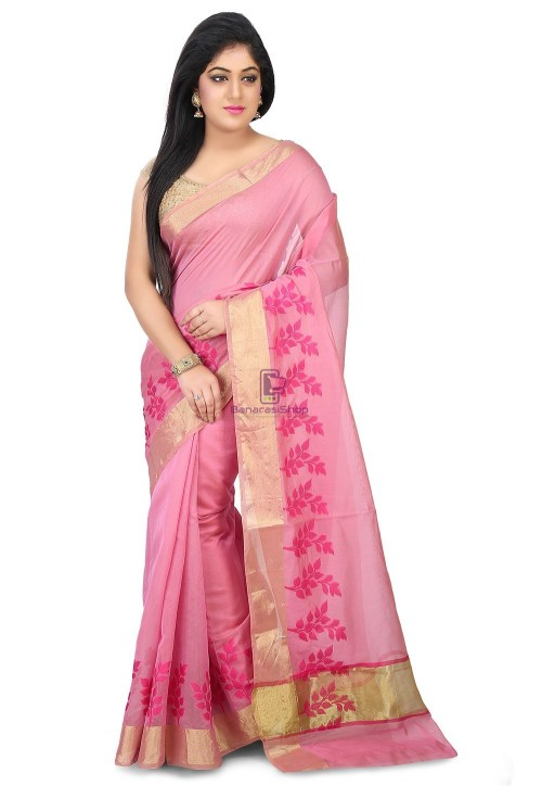 BanarasiShop : Buy Banarasi saree Suit Dupatta Online at 50% off 71